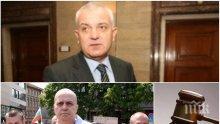 ЕКСКЛУЗИВНО В ПИК! Явор Нотев за решението на ВАС: Слави Трифонов да погледне истината в очите и да я преглътне! Не му стигат гласове за задължителен референдум