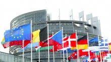 ЕК урежда сметките с Великобритания след Брекзит