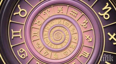месечен хороскоп юни 2017 година очаква всяка една зодиите