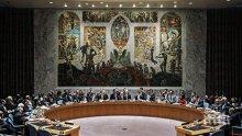 Съветът на сигурност на ООН с допълнителни санкции срещу КНДР