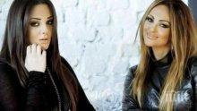 """Скандал с дъщерята на Глория на миналия концерт на """"Гласът на България""""! Вижте защо е виновна Симона Загорова"""