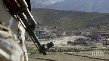 Иракски Кюрдистан иска независимост, свиква референдум