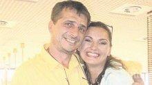 БРАЧЕН ДОГОВОР! Ани Салич си подели имотите с Бранко! Продаде апартамента на морето, сърбинът взе къщата в Рударци