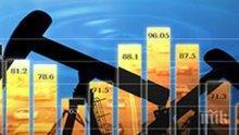 САЩ ще изпреварят Саудитска Арабия по добив на петрол догодина