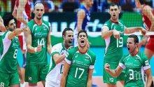 ЕУФОРИЯ ВЪВ ВАРНА! България излиза за победа срещу Канада (НА ЖИВО)