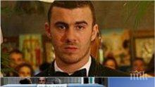 ИЗВЪНРЕДНО И САМО В ПИК! 30 души са задържани със сина на алкохолния бос Стайков за екшъна в Свети Влас - прокуратурата почна разследване