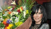 Кичка Бодурова в болница, отменя концерти