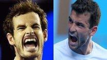 """Революция в тениса! Световният номер 1 каза """"ДА"""", а Гришо..."""