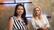 ВОЙНА! Галя Щърбева бясна на Лора - Крумова кръшка от работа