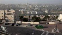 """Шок! Стотици сгради в Израел са потенциално уязвими и опасни, подобно на лондонската """"Гренфел тауър"""""""