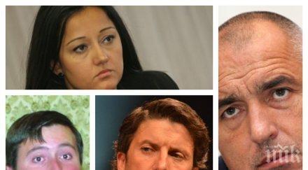 Казусът НДК – ДНК-то на българската трагедия. Аман от протестъри! Ако културата е равна на кражба, майната ѝ на такава култура