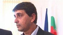 Гледат мярката за неотклонение на кмета на с. Семчиново, обвинен в сводничество