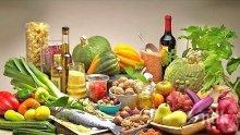 Проф. Донка Байкова: С 10-дневна диета можем да свалим няколко килограма без риск