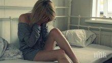 УСЛОВНА ДЪРЖАВА! Условни присъди за четирима цигани, изнасилили ученичка в Хасково (СНИМКИ)