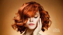 5 трика да се събудите с разкошна коса