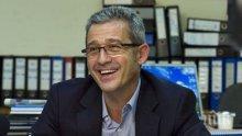 БОМБА В ЕФИР! Йордан Цонев съсече БСП за КТБ! Депутатът обвини ГЕРБ за далаверите в НДК