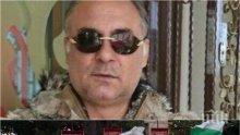 ТЕЖКИ ДУМИ! Синът на Цар Киро изригна за Асеновград: Циганите не са виновни!