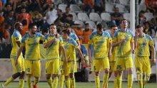 Мъри и Астана напред в ШЛ след 13-и мач без поражение в евротурнирите