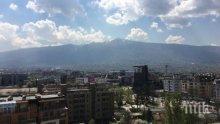 Мега проекти! Три района в София стават Манхатън