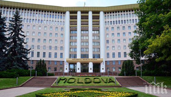 Визита! Премиерът на Румъния ще посети Молдова
