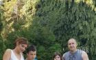 Румен Радев: Как мечтая да съм потник...
