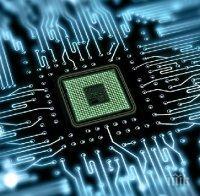 технологии американска компания имплантира микрочипове кожата десетки свои сътрудници
