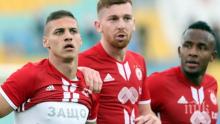 Крило на ЦСКА-София е трансферна цел на третия от последния шампионат на Чехия