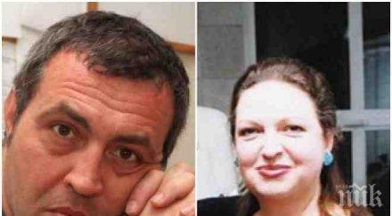 Христо Мутафчиев пред ПИК: Ванча Дойчева беше достолепен човек!