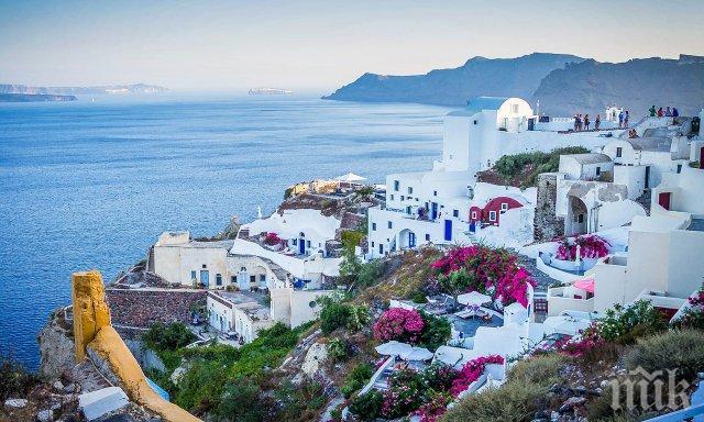 БУМ! Българи масово изкупуват имоти в Гърция! Цените в Солун като в София