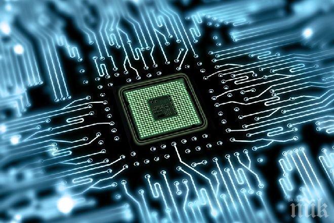 Руска медия: Правителството работи по програма за имплантиране на микрокомпютри в мозъка