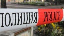 Полицията с първи подробности за показното убийство в Пловдив