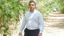 ОТ ПОСЛЕДНИТЕ МИНУТИ! Шефът на МВР-Пловдив разкри подробности за днешното показно убийство