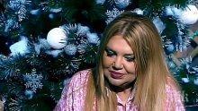 ТРАГЕДИЯ! 14 години от покушението срещу Ваня Червенкова! Бизнесдамата пише книга за срещата със Смъртта (СНИМКИ)