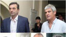 СКАНДАЛЪТ СЕ РАЗГАРЯ! Синдикатите бият тъпана в Европа срещу работодателите! Сезират Борисов и Валери Симеонов