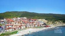 КРИЗА! Половината българи нямат пари за почивка повече от седмица