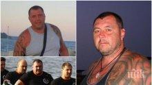 ОКОНЧАТЕЛНО! Пловдивският бизнесмен се самоубил заради 40 хил. лв., които дължал на брат си