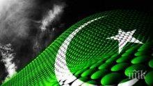 На 1 август парламентът на Пакистан ще избере нов министър-председател