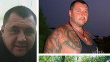 ОБРАТ! Намериха предсмъртно писмо на открития мъртъв пловдивски бизнесмен