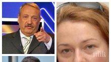 НЕЧУВАНО! Кандидат-шефът на БНТ Емил Кошлуков подкрепя конкурента си за поста Иван Гарелов в подписка на 84-ма творци и журналисти