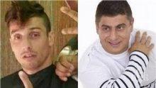 НЯМА ПРОШКА! Синът на Найден Милков с тежки обвинения, чакат го до 15 години зад решетките