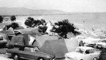 Спомени от соца: Морето на Народната република – рай за туристите от ГДР