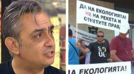 САМО В ПИК! Бившият кмет на Каварна Цонко Цонев: Борисов взе правилното решение! Досега разговорът беше между глухи