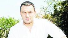 САМО В ПИК И РЕТРО! Юксел Кадриев хвана гората! Ето къде се усамотява и изпуска парата новинарят