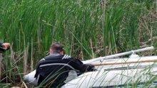ЖЕСТОКА ДРАМА! Намереният труп в Дунав не е на удавилата се от Козлодуй, тялото е на дете