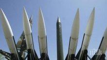 Тайни преговори: Израел е призовал САЩ и Русия да заставят Иран да се изтегли от Сирия
