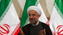 Иран предупреди, че има опасност от разпространение на тероризма и екстремизма в Кавказ