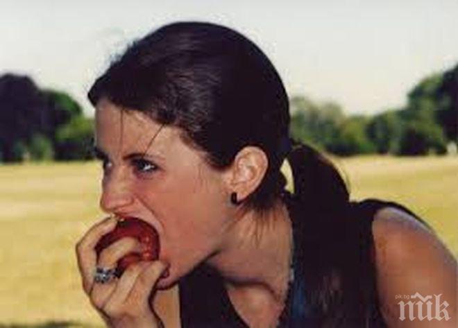 ВНИМАНИЕ! Никога не пробвайте тези диети