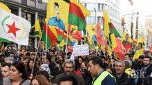 Иракските кюрди готови за референдум