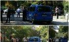 ПЪРВИ ПОДРОБНОСТИ! Съпругът, разстрелял жена си в София, имал ограничителна заповед! Надупчил тялото й с четири куршума (ЕКСКЛУЗИВНИ СНИМКИ и ВИДЕО)
