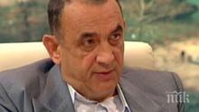 Ботьо Ботев коментира жестокото убийство в Бургас! Похвали разследващите